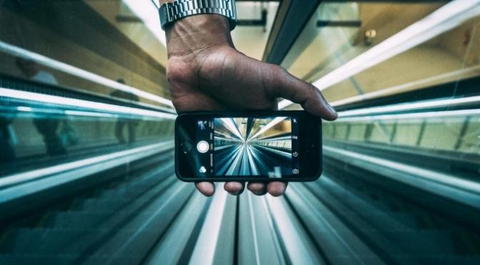 Luces y sombras del despliegue del 4G en el país durante 2016