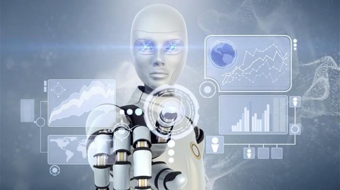 Cinco profesiones que están cambiando con la Inteligencia Artificial