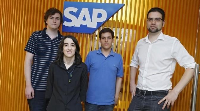 Una empresa argentina contrata personas con autismo