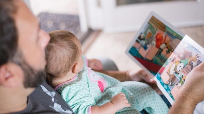 Cómo mejorar la relación que padres e hijos tienen alrededor de la tecnología