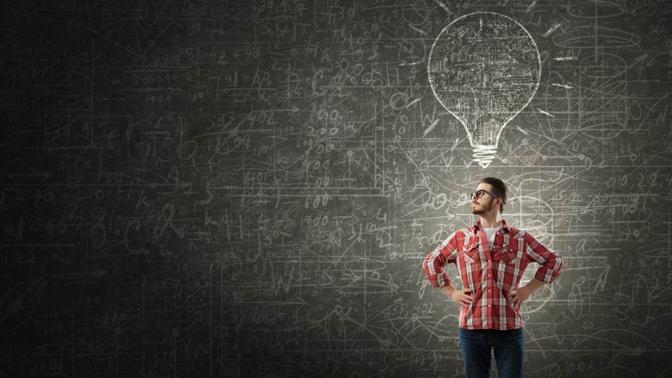 El nuevo rol del Estado: seis maneras de innovar en políticas públicas