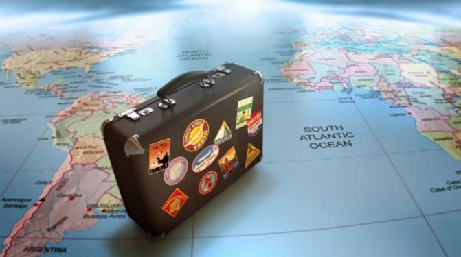 Almundo lanzó la primera plataforma global que une a viajeros con expertos en viajes