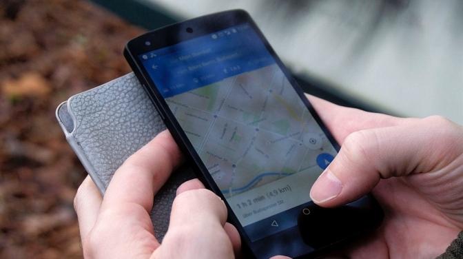 3 nuevas funciones que van a cambiar cómo usás Google Maps