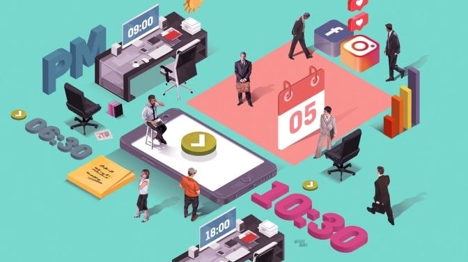 Diez claves para incrementar la productividad en el trabajo y en la vida